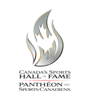 Canada's Sports Hall of Fame | Panthéon des sports canadiens