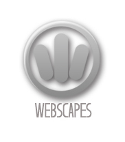 Webscapes